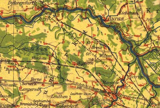 1926_dyhernfurth