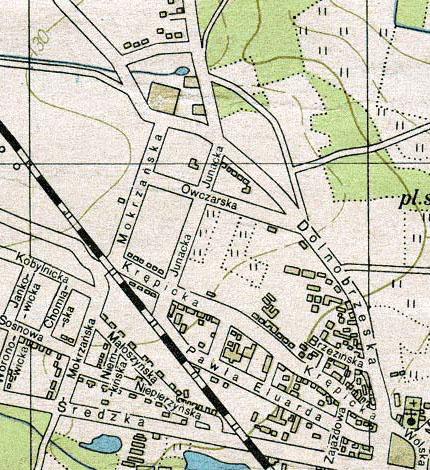 1960a