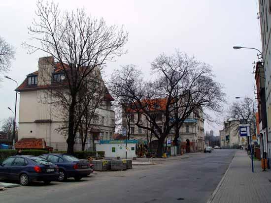 dolnobrzeska_2