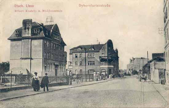 dyhernfurther_3
