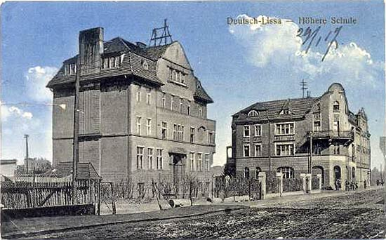 hohere_1917