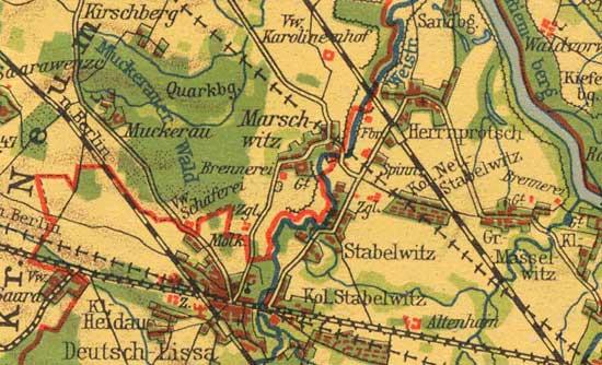 okolice1926