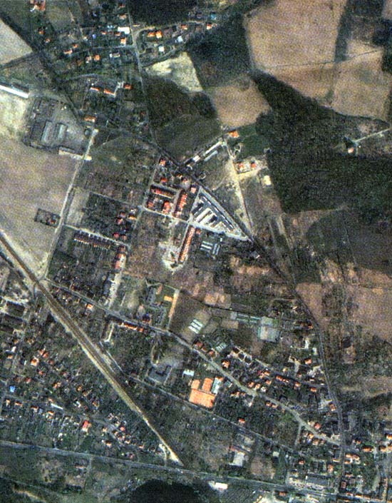 satelita_baza