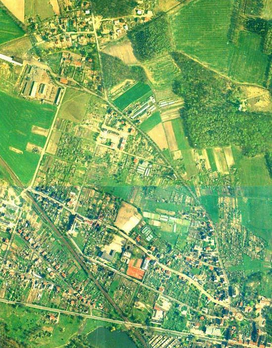 satelita_lotn